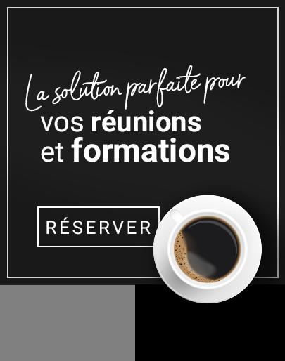 Rencontres / Réunions